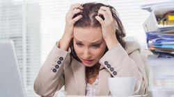 As 10 profissões MENOS estressantes (e as 10 que mais causam