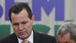 Governador do Mato Grosso é investigado pela Polícia
