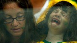 O Brasil perdeu o hexa há anos, muito antes de perder