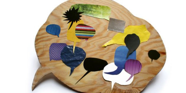 Classwork at HEAJ (Haute Ecole Albert Jacquard, Namur, B) : graphic research inspired by Saul Steinberg's