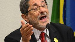 Ex-presidente da Petrobras não vê nada errado na gestão da empresa. E