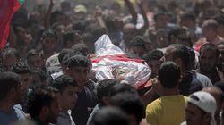 Israel intensifica ofensiva e bombardeia Gaza, deixando