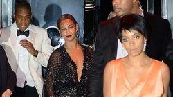 Retrospectiva 2014: Os famosos que conseguiram 'quebrar a