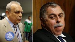 Ex-presidente do PSDB também recebeu propina, acusa homem-bomba da