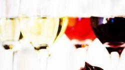 Nove vinhos para deixar sua sobremesa ainda mais