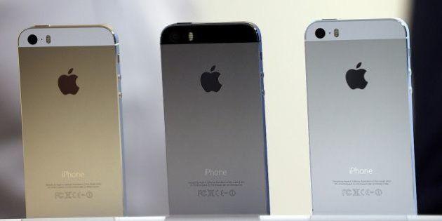 Procon pede esclarecimentos à Fnac sobre iPhone sem