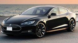 3 motivos para você preferir este carro a uma