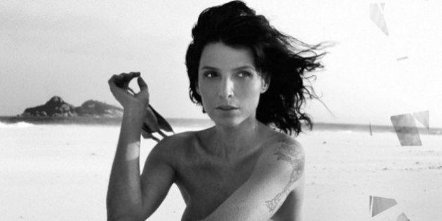 Topless: mais do que seios à mostra, uma nova atitude perante a mulher e à