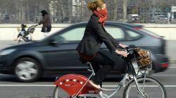 O cicloativismo e o feminismo tem MUITO mais a ver do que você