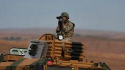 Estado Islâmico tem pelo menos três aviões de guerra sob
