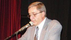 Igor Rousseff, o irmão de Dilma, trabalhou com ela em seu