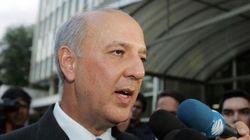 Ficha suja: José Roberto Arruda mantém candidatura a governo do DF, apesar de decisão