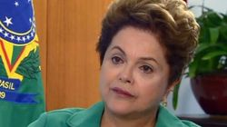 Tortura, futebol e mulheres no poder: Dilma abre o jogo em entrevista à