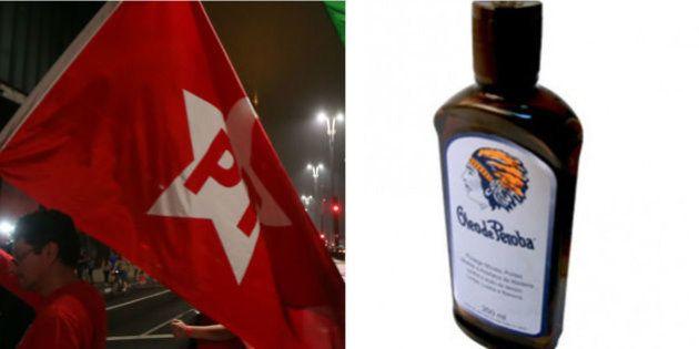 Bate-boca ofusca depoimento na CPI da Petrobras; Tucano quer óleo de peroba para deputados do PT e petistas