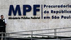 MP pode investigar crimes eleitorais, decide