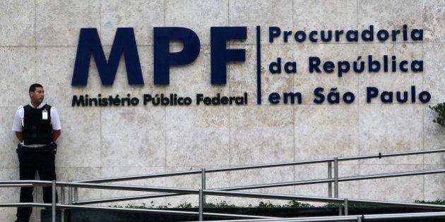 Ministério Público pode investigar crimes eleitorais, decide maioria do