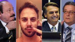 Os piores de 2014: o Brasil Post deu unfollow