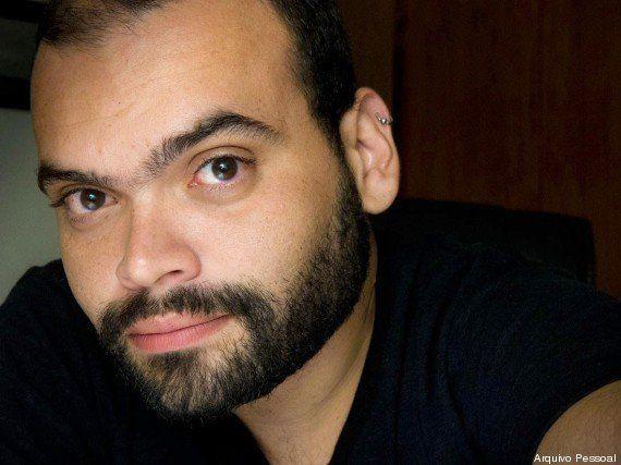 'Bem-vindo ao meu coração': Alexandre Severo, fotógrafo de Eduardo Campos, recebe homenagem póstuma