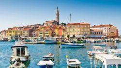 9 curiosidades sobre a Croácia, 1º rival do Brasil na