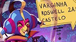 Castelo Rá-Tim-Bum: 20 anos. Artistas reinterpretam série clássica da TV