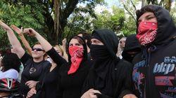 Criminalizar movimentos sociais é retrocesso para o