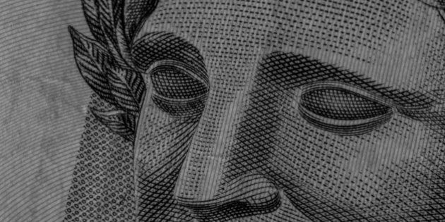 Segundo IBPT, brasileiro trabalhou 151 dias para pagar impostos em