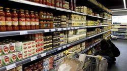 Inflação dos últimos 12 meses vai a 7,90%, mais alta desde