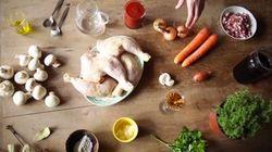 Churrasco, doces ou comida vegana? 11 canais de culinária no
