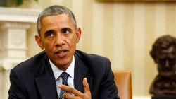 Obama, sobre o Ebola: