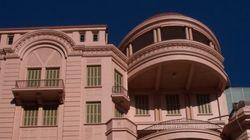 Minhas 10 arquiteturas preferidas do Brasil. Quais são as
