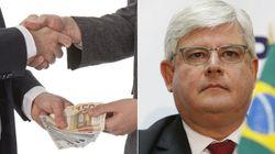 MPF lança pacote e agora quer ver corrupção virar crime