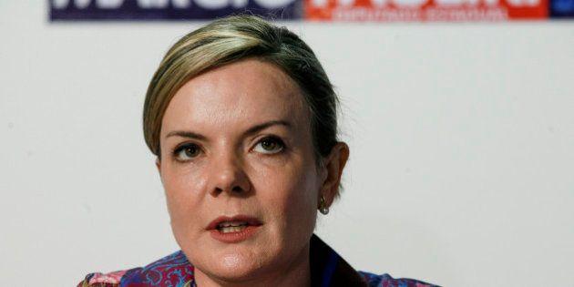 Ex-diretor da Petrobras diz que Gleisi recebeu R$ 1