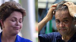 Baixaria entre Dilma e Aécio? Políticos dos dois lados veem de outra