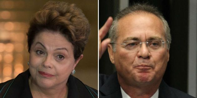 Em meio a desconforto com o Congresso, Planalto envia projeto de lei com texto de MP rejeitada por