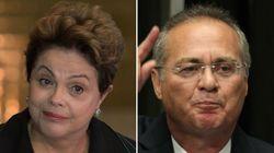 Após crise, Planalto reenvia projeto da desoneração fiscal rejeitado por