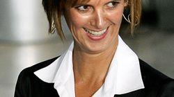 Ex-gerente Venina diz ter discutido com Graça Foster sobre irregularidades na
