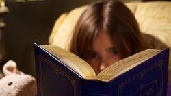 Ana Maria Machado: 'A literatura tem o potencial de trazer à realidade uma transformação