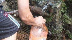 Falta d'água atinge 60% dos paulistanos; 66% planejam