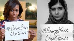 O que o rapto das meninas na Nigéria tem a ver com