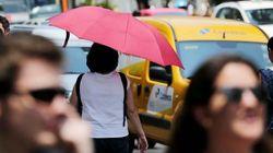 Para 39% dos demais brasileiros, paulistanos se acham
