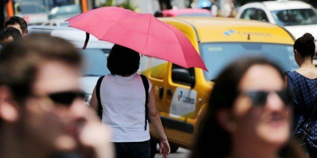 Paulistanos são vistos como mais egoístas e mais orgulhosos pelos demais