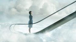 3 coisas que impedem as mulheres de conquistarem altos cargos