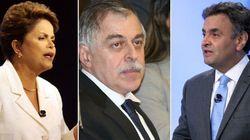 Corrupção na Petrobras prejudica eleições, diz NY