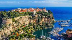 Tudo sobre Mônaco, paraíso fiscal que abrigava dinheiro da Lava