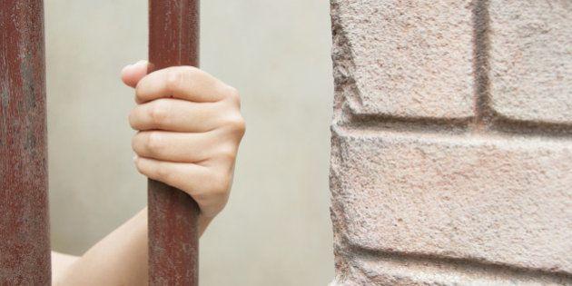 A maioridade penal e o voto pela
