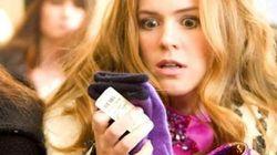 ASSISTA: Grátis é mesmo de 'graça'? Não é bem