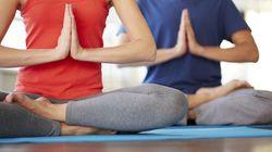 5 benefícios para quem pratica