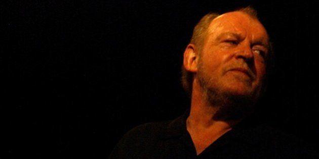 Morte de Joe Cocker: morre aos 70 anos o músico que conseguiu muito mais que melhorar uma música dos
