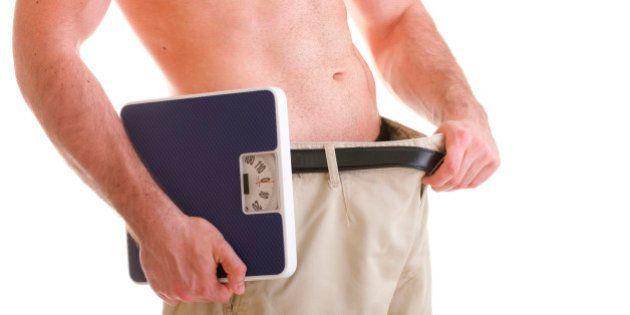 Para onde vai o nossa gordura quando