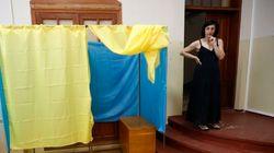 Moscou promete respeitar resultados das eleições na